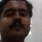 Chiranjit Bhattacharya