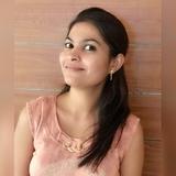 Rashmi Dharmendra Gaikwad