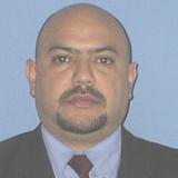 Tony Gonzalez Rodriguez