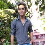 Nitin Singh Rawat