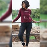 Bhavini Singh
