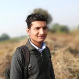 Prankur Pandey