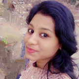 Rinki Das