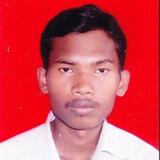 Baburam Triya