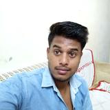 Aniket Maurya