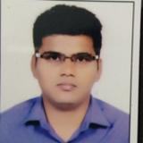 Shivam Sagar