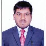 Kalivi Rama Venkata Rami Reddy