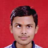 Nakashe Ravikant