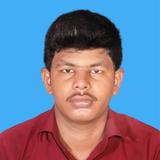 Balasundar S