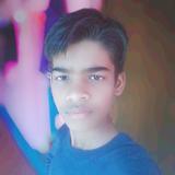 Paras Prajapati