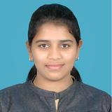 Harsha Priyaa R
