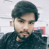 Akshobhya Upadhya