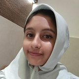 Fatema Dalal