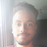 Saurabh Shashank