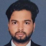 Sachin Kashyap