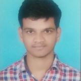 Padira Shyam Sunder Reddy