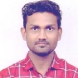 Gopal Thakur
