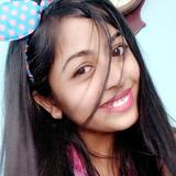 Aayushi Adhaulia