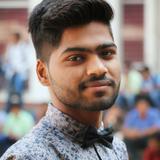 Jayprakash Deepak Gadilkar