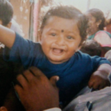 Shaik Raja Nagul Meera