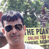 Srinivas Mishra