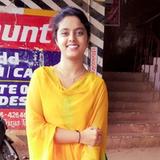 Chaturya Hadli
