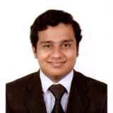 Elhan Mathew Shaji