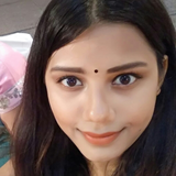 Deepshikha Rawat
