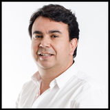 Claudio Perez