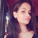 Sneha Datta Pandhare