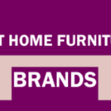 Besthome Furniturebrands