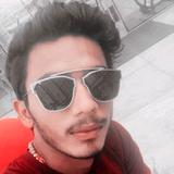 Mohit Chhikara