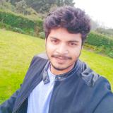 Vysyaraju Venkata Sairam Raju