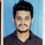 Nitesh Vijayshyam Mishra