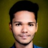 Ankit Adhau