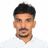 Mohankumar Murugeshan