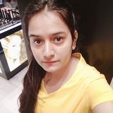 Anju Bala