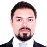 Ivan Dario Sanchez Mejia