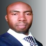 Emmanuel Ifire