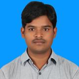 Pemma Srinivasa Rao