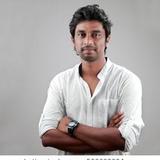 Nidhir Jha