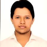 Jalaluddin Khan