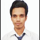 Satyendra Kumar Vishwakarma