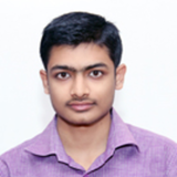 Chaitanya Manikrao Babar