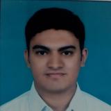 Ashish Sanjay Dehpande