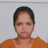 Gowthami Chandragiri