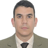 Hugo Acosta