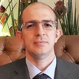Efrain Escobar M