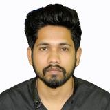 Kishor Kumar Sahu
