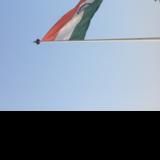 Kriti Chauhan